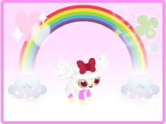 rainbow6-6a0a0.jpg